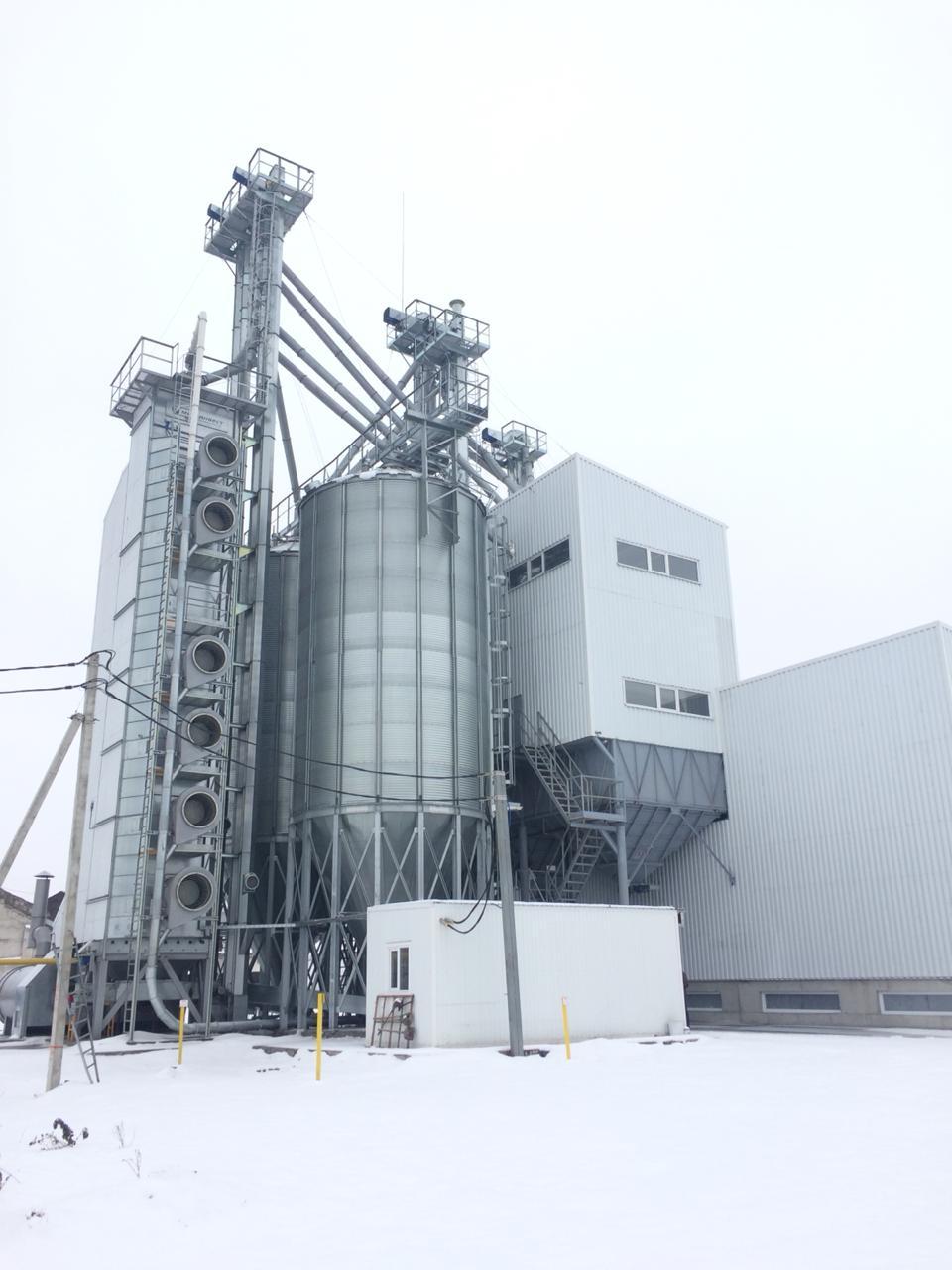 Элеваторы новосибирск сравнить мультивен и каравелла и транспортер т5 полный привод